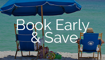 Book-Early-and-Save-Holiday-Inn-Resort-Pensacola-Beach