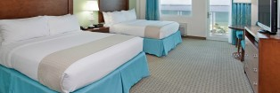 holiday-inn-resort-family-suite-beds