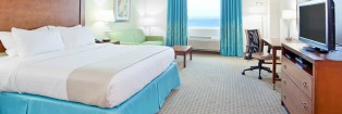 holiday inn resort pensacola beach florida