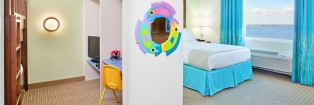 holiday-inn-resort-kids-suite-inland