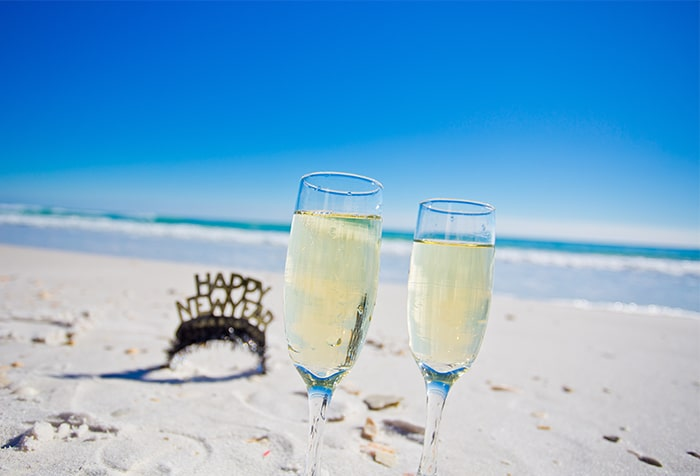 NYE Special | Holiday Inn Resort | Pensacola Beach FL
