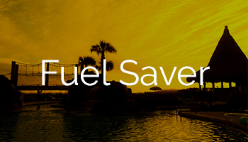 New Fuel-Saver-Holiday-Inn-Resort-Pensacola-Beach-FL.jpg