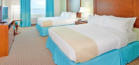 holiday-inn-resort-inland-double-queen