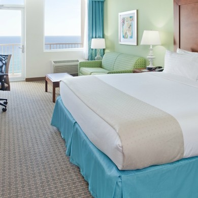 holiday-inn-resort-pensacola-beach-king