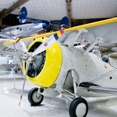 rainy day activities pensacola fl National Aviation Museum Pensacola Florida